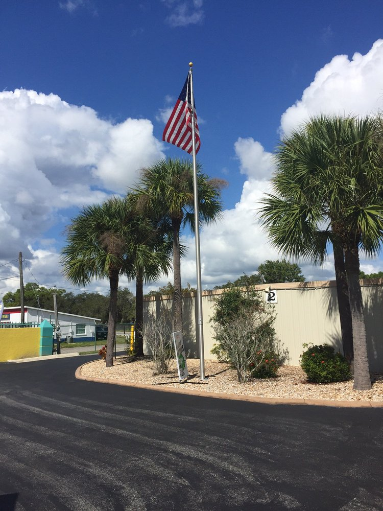 american value At american value, our best feature is our people you will not find a friendlier, more professional staff in the storage business, period welcome to american value self storage.