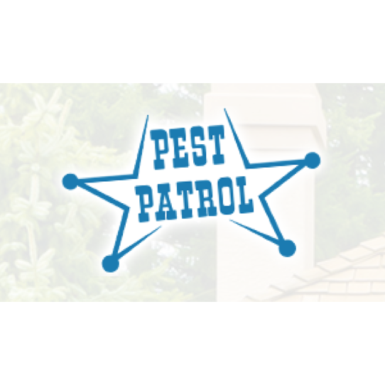 Pest Patrol - Abilene, TX - Pest & Animal Control