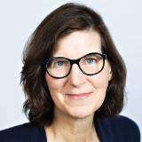 Arline Segal - RBC Wealth Management Financial Advisor - New York, NY 10036 - (212)703-6045   ShowMeLocal.com