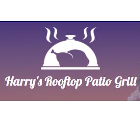 Harry's Grill - Sunset Beach, CA - Restaurants