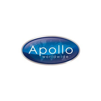 Apollo Hair Center Inc.
