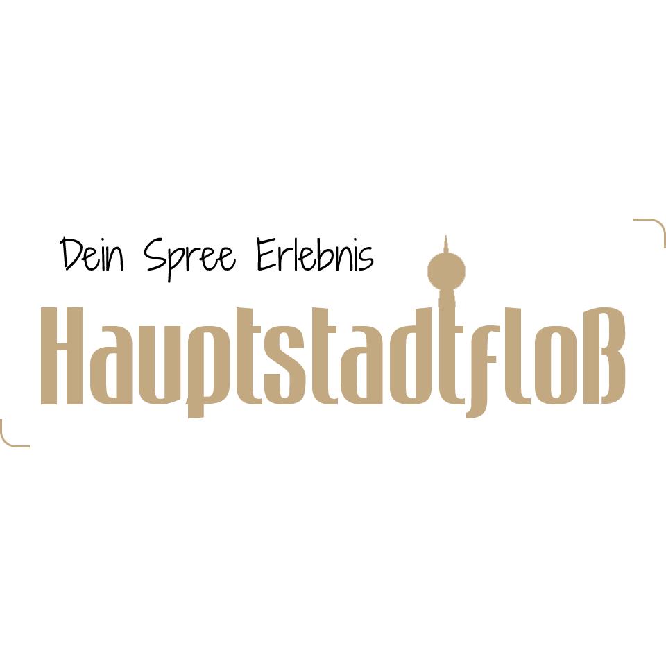 Hauptstadtfloß GmbH & Co.KG