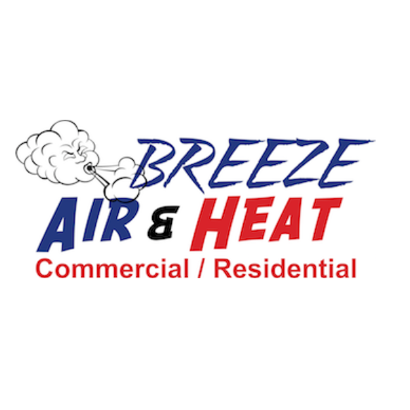 Breeze Air & Heat