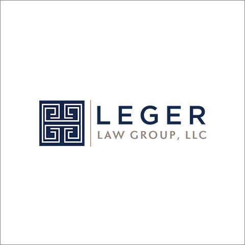 Leger Law Group, LLC