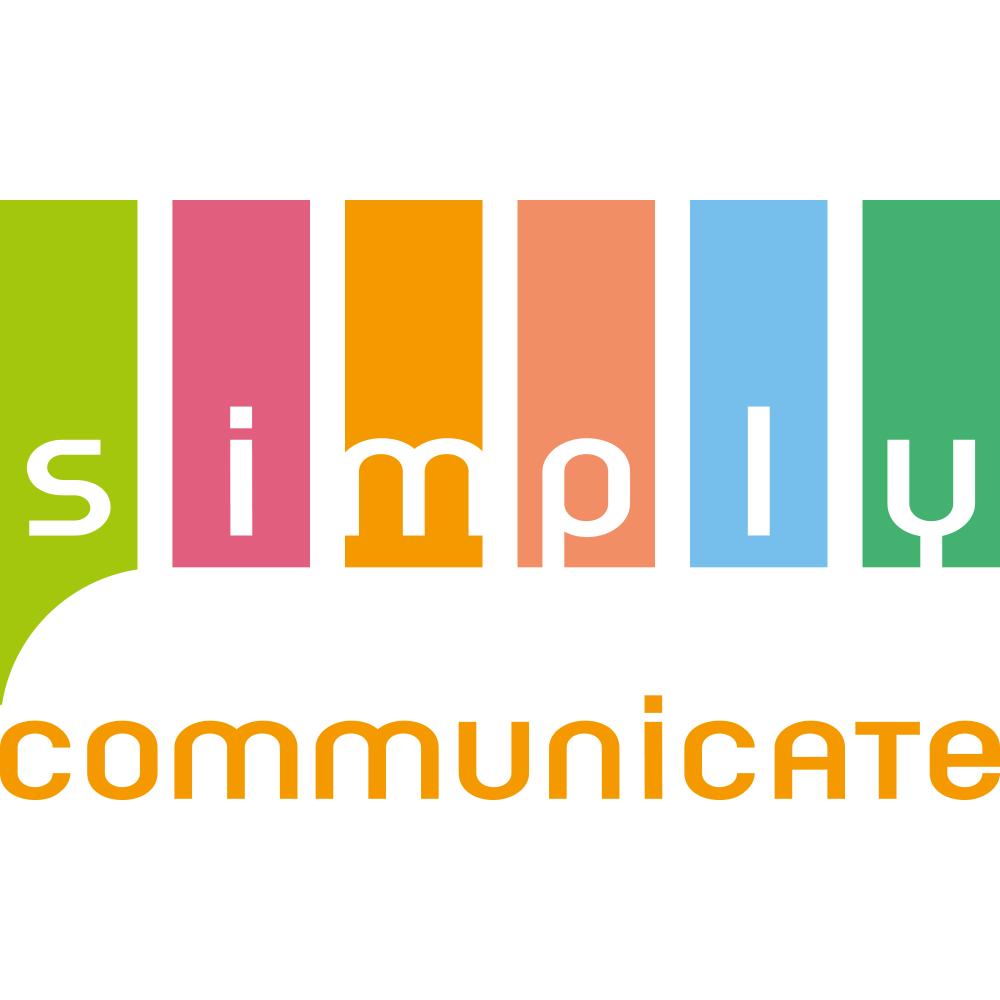 Bild zu SIMPLY communicate GmbH in Brühl im Rheinland