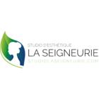 Studio D'Esthétique La Seigneurie