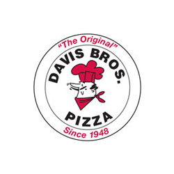 Davis Brothers Pizza - Mountain Home, TX 78058 - (830)285-1640 | ShowMeLocal.com
