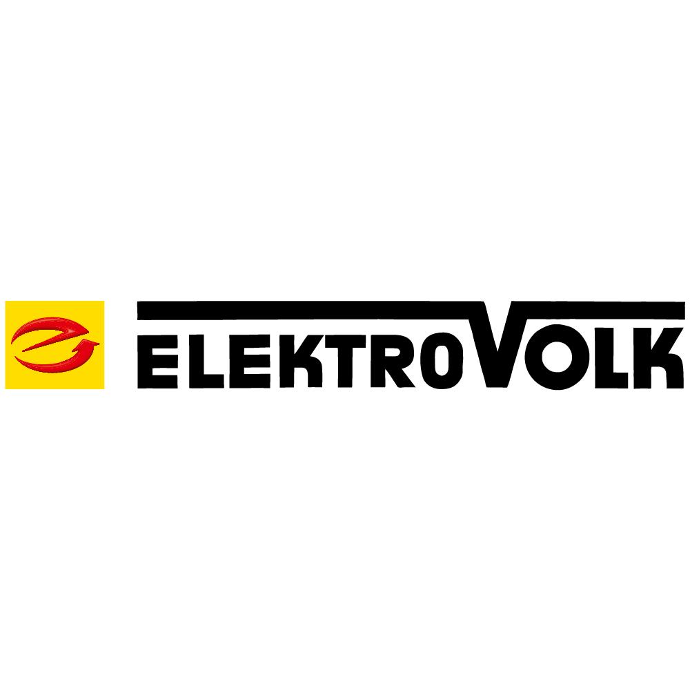 Elektro-Volk