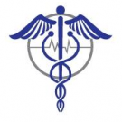 Superior Urgent Care - Keller, TX - Emergency Medicine