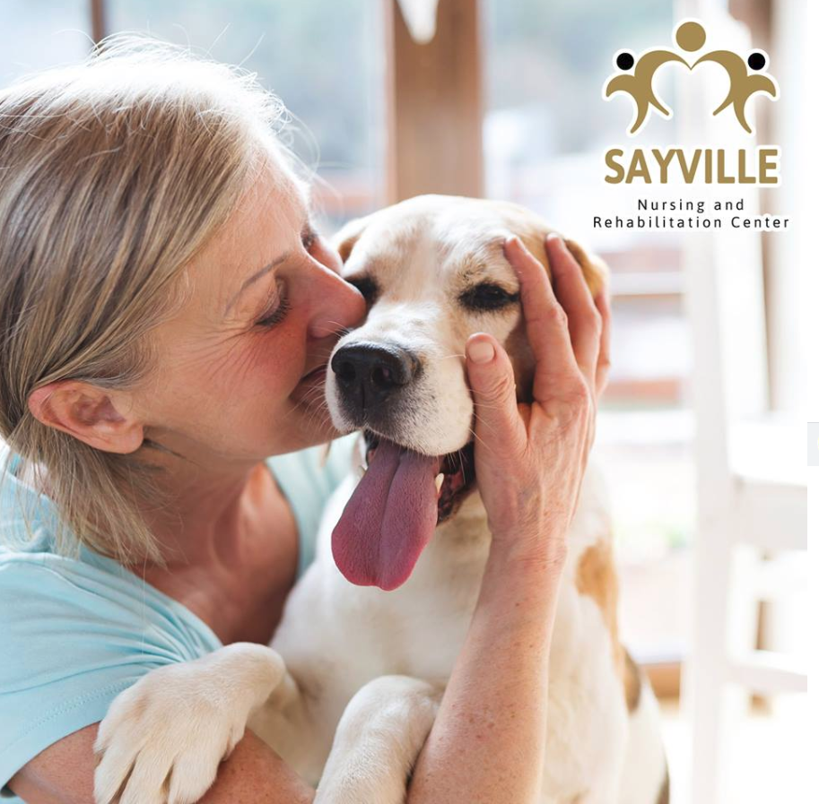 Good Samaritan Nursing Home Sayville Jobs