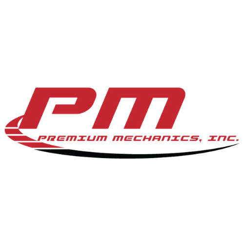 Premium Mechanics, Inc. - Pasadena, CA 91107 - (626)486-5111 | ShowMeLocal.com