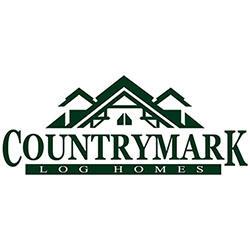 Countrymark Log Homes - Vevay, IN 47043 - (866)468-3301 | ShowMeLocal.com