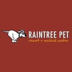 Raintree Pet Resort + Medical Center - Scottsdale, AZ - Veterinarians