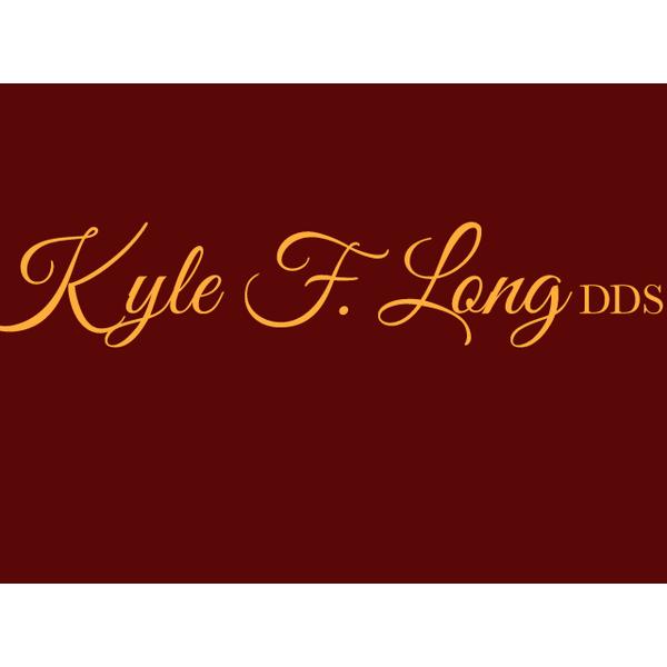 Kyle F. Long, DDS