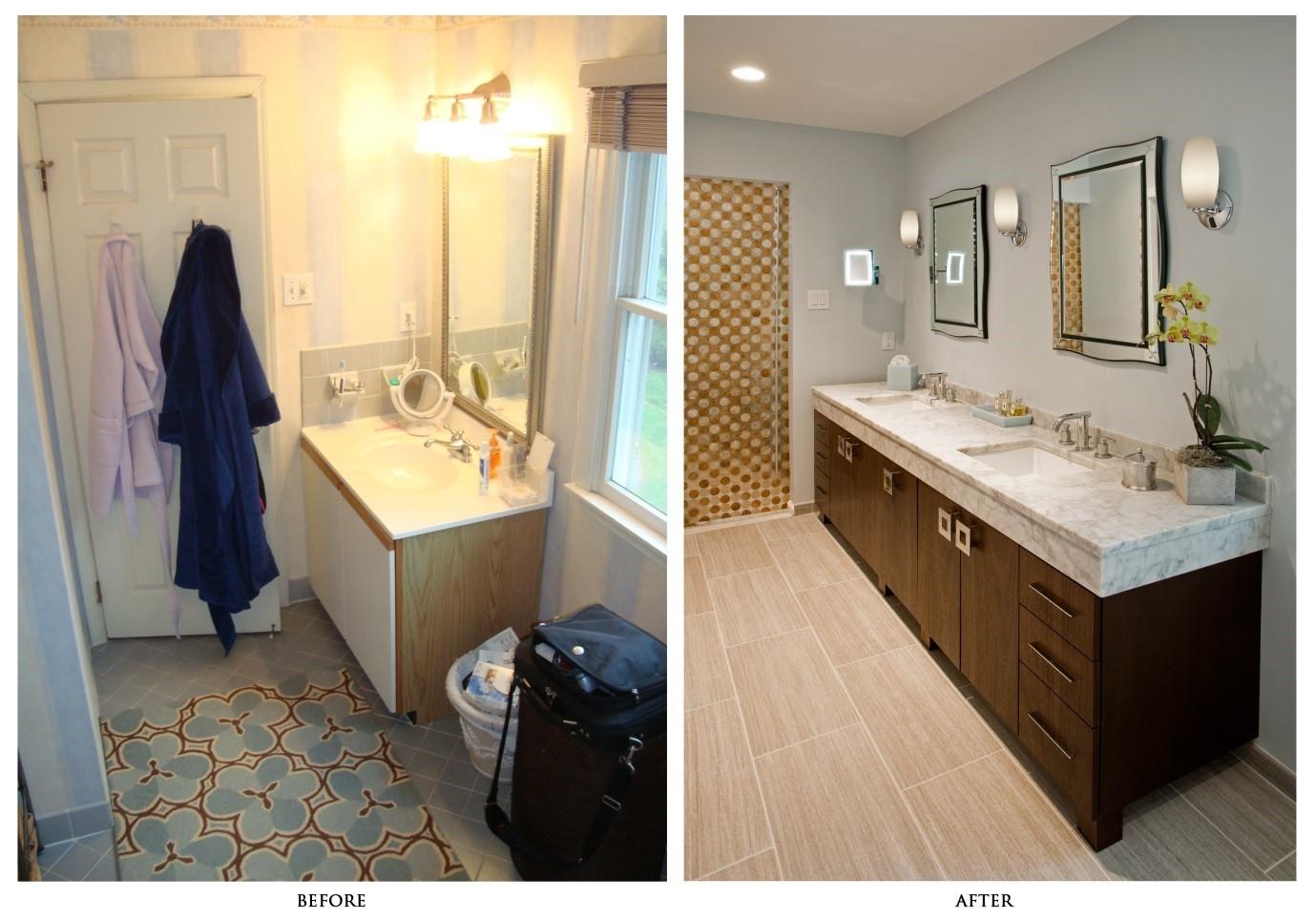 Community 39 s personal handyman in staten island ny 10305 for Bathroom remodel staten island