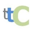 TTC Consulting