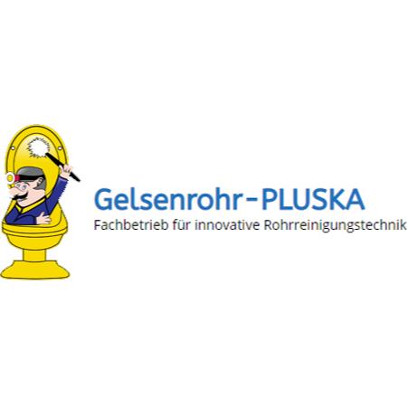 Bild zu André Pluska Gelsenrohr-PLUSKA in Gelsenkirchen