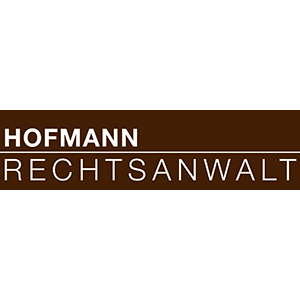 Mag. Franz Hofmann