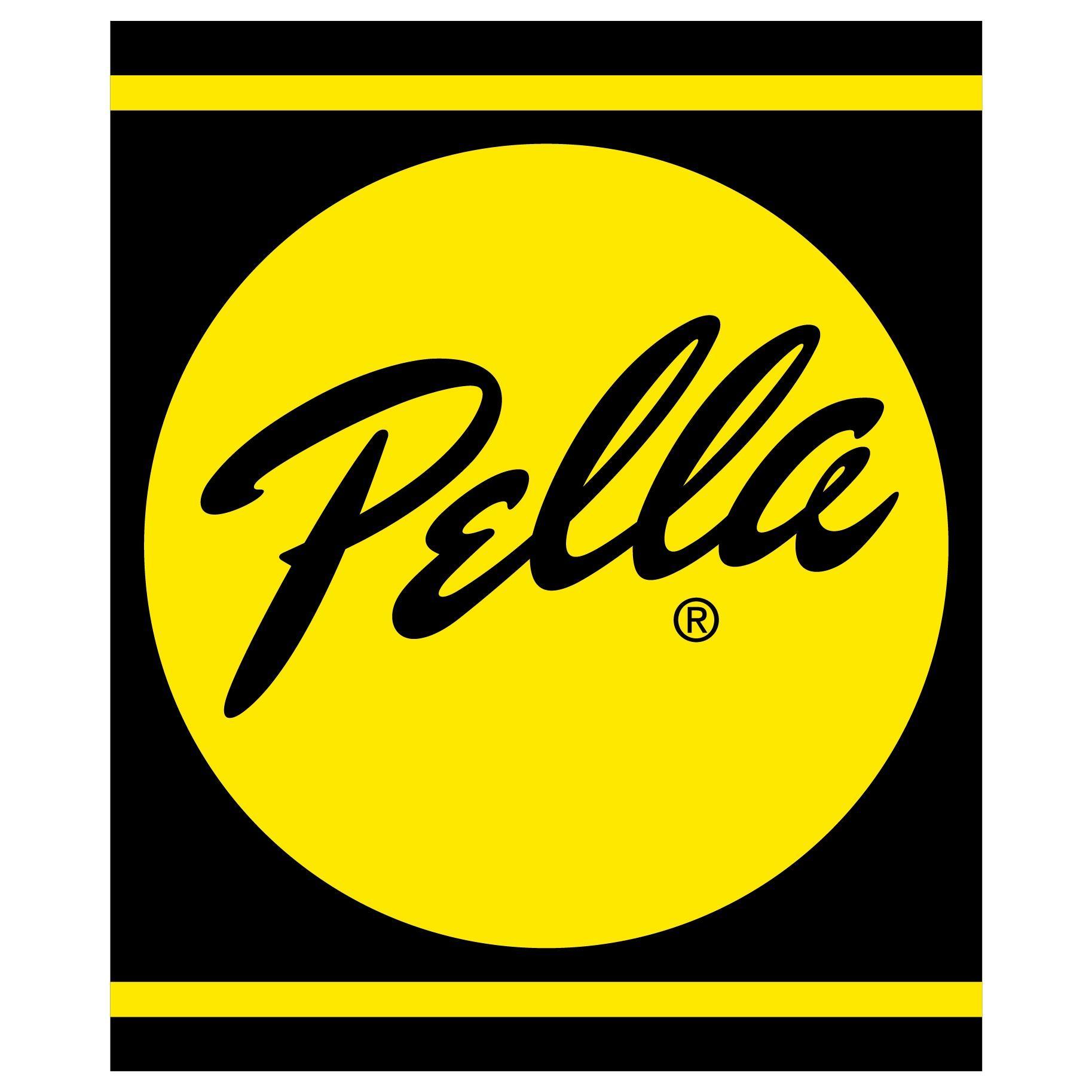 Pella Windows and Doors of Shrewsbury
