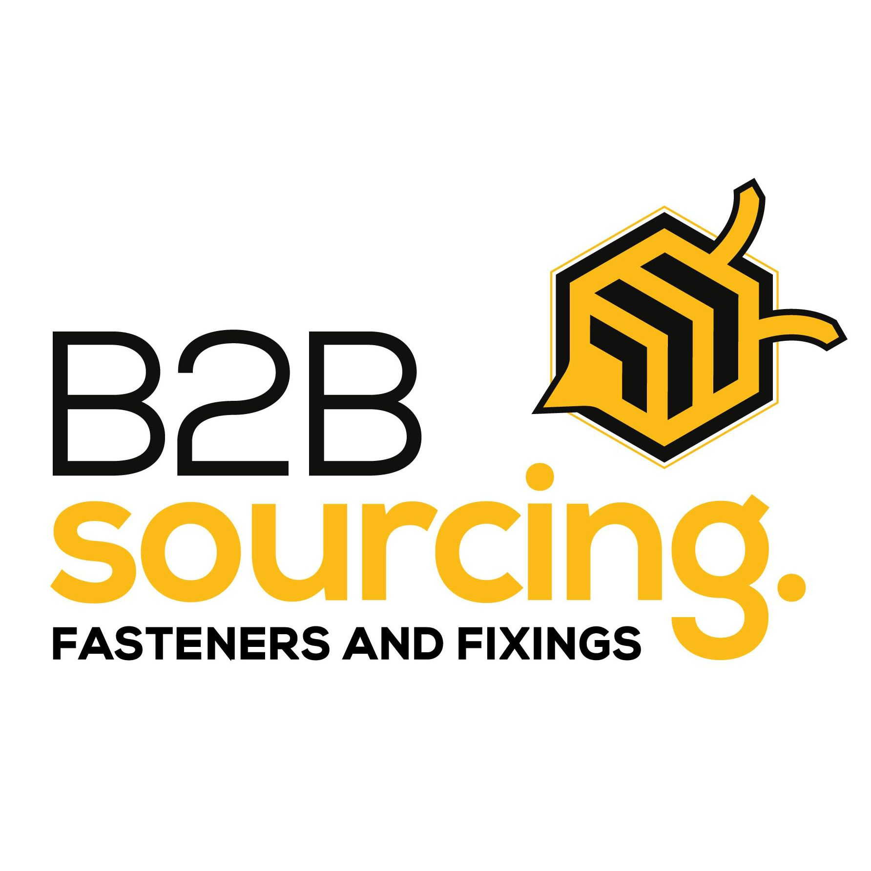 B2B Sourcing Ltd - Telford, West Midlands TF7 4QN - 01952 601080 | ShowMeLocal.com