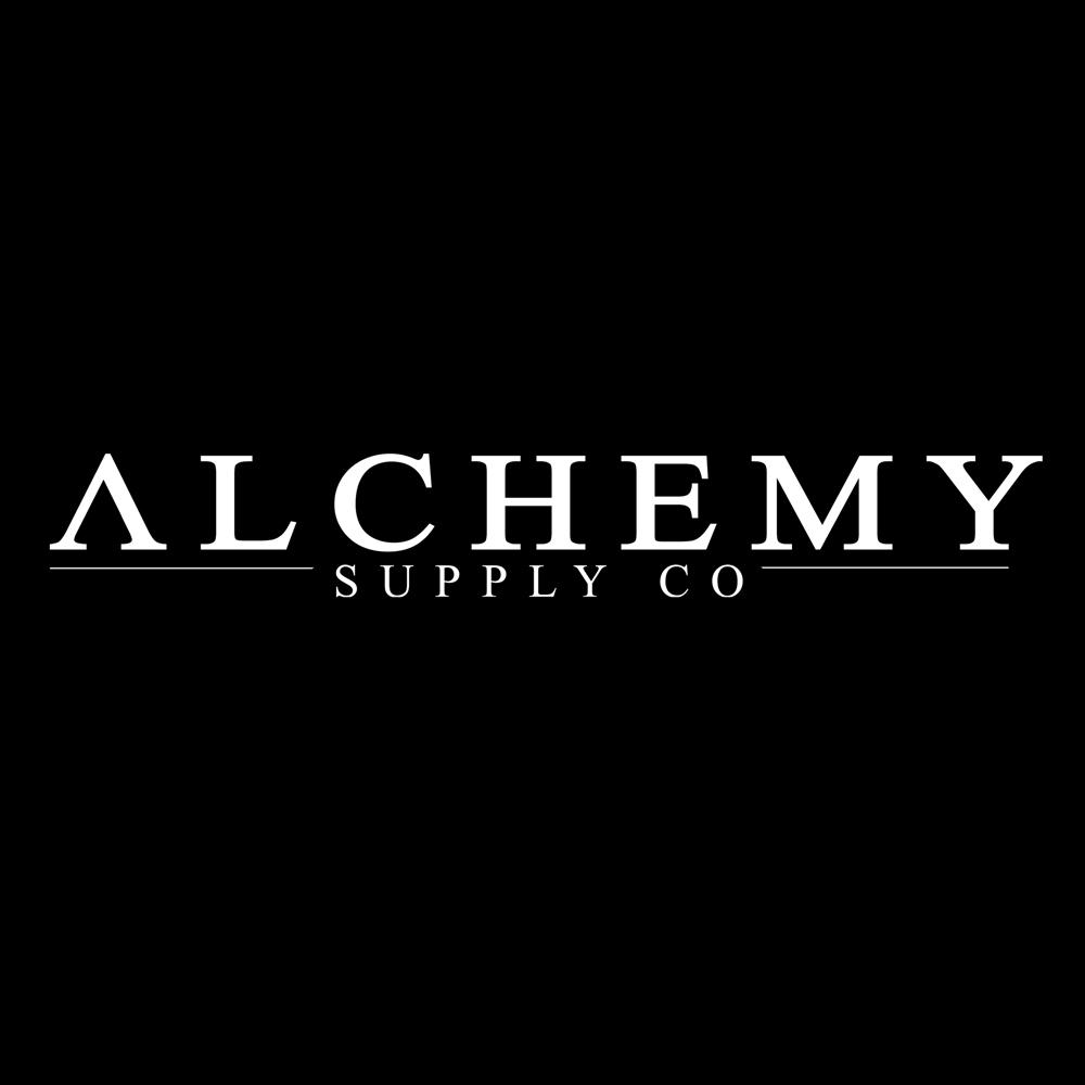 Alchemy Supply Company