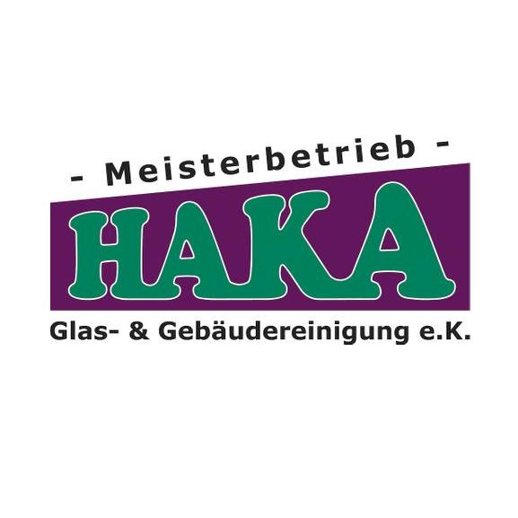 HAKA Glas-und Gebäudereinigung e.K.