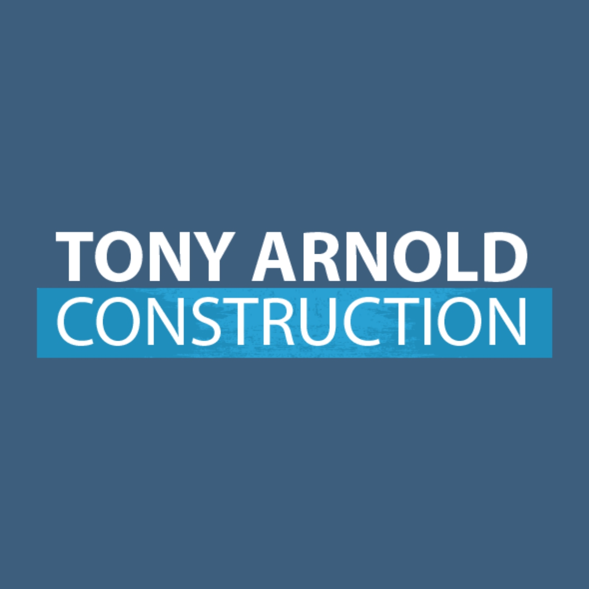 Tony Arnold Construction - Watertown, SD - General Contractors