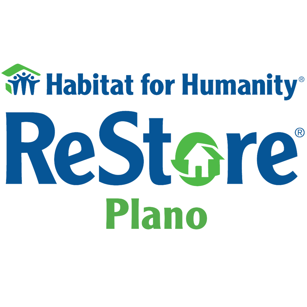 restore habitat plano tx near coupons alerts deal get stores