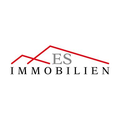 Bild zu ES-Immobilien in Öhringen