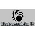 ELECTROMECANICA 19
