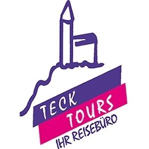 Bild zu Ibrahim Yamac Reisebüro Teck Tours in Kirchheim unter Teck