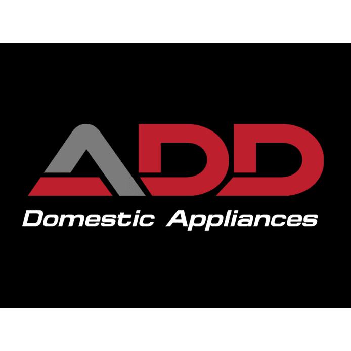 ADD Domestic Appliances