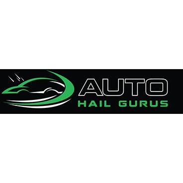 Auto Hail Guru