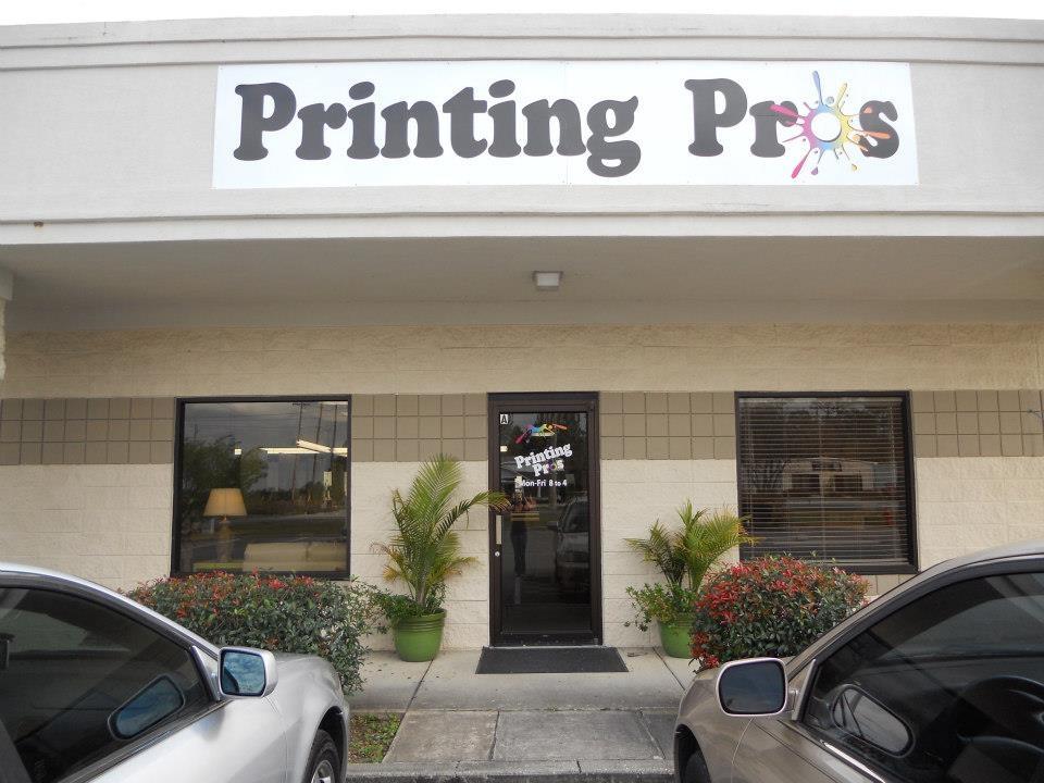 Printing Pros image 1