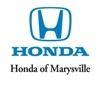 Honda of Marysville