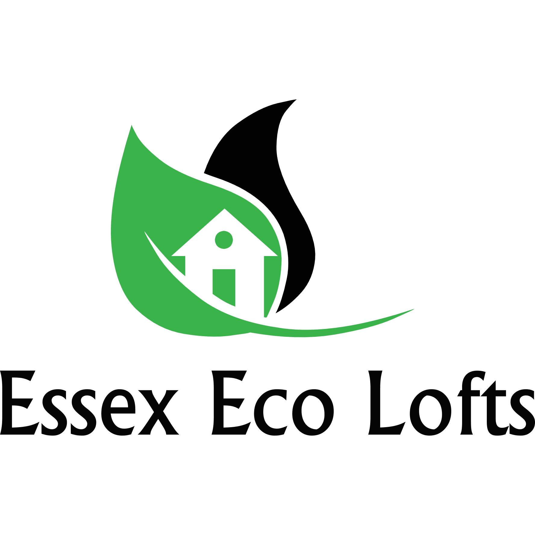 Essex Eco Lofts