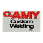 C. Amy Custom Welding Inc