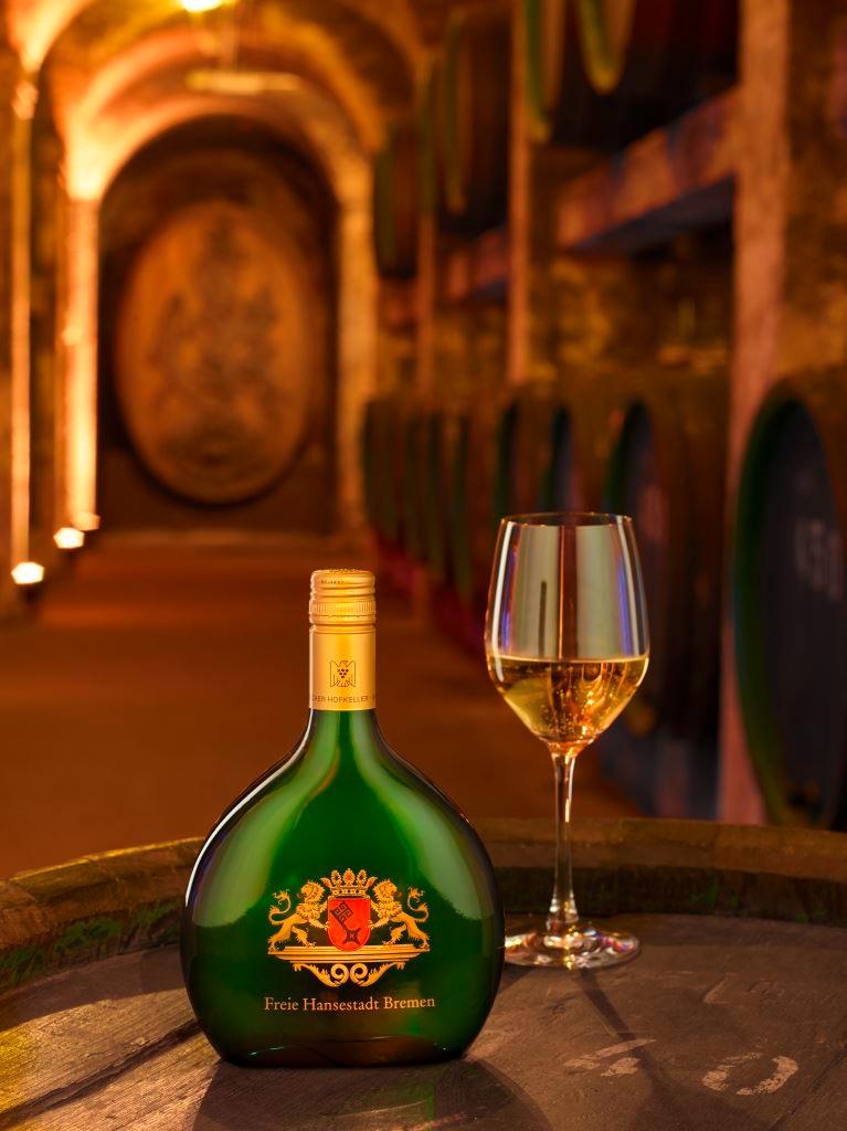Fotos de Bremer Ratskeller – Weinhandel seit 1405