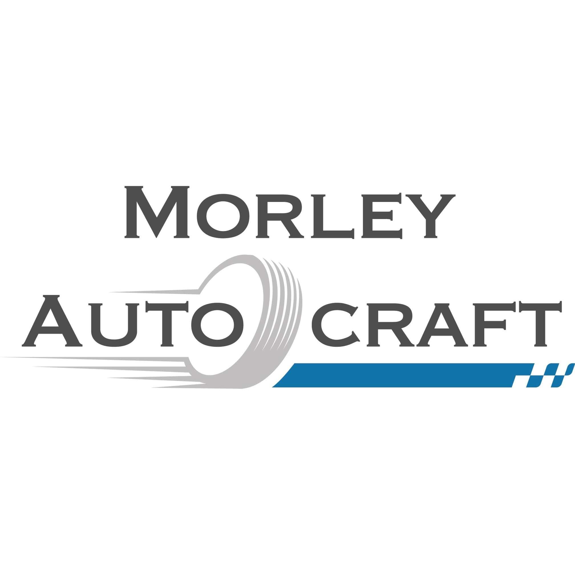 Morley Autocraft - Leeds, West Yorkshire LS27 0FD - 01134 684999 | ShowMeLocal.com