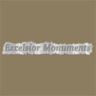 Excelsior Monuments Inc