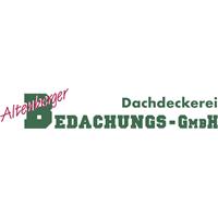 Bild zu Altenberger Bedachungs- und Bauunternehmen GmbH in Altenberg in Sachsen