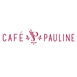 Café Pauline
