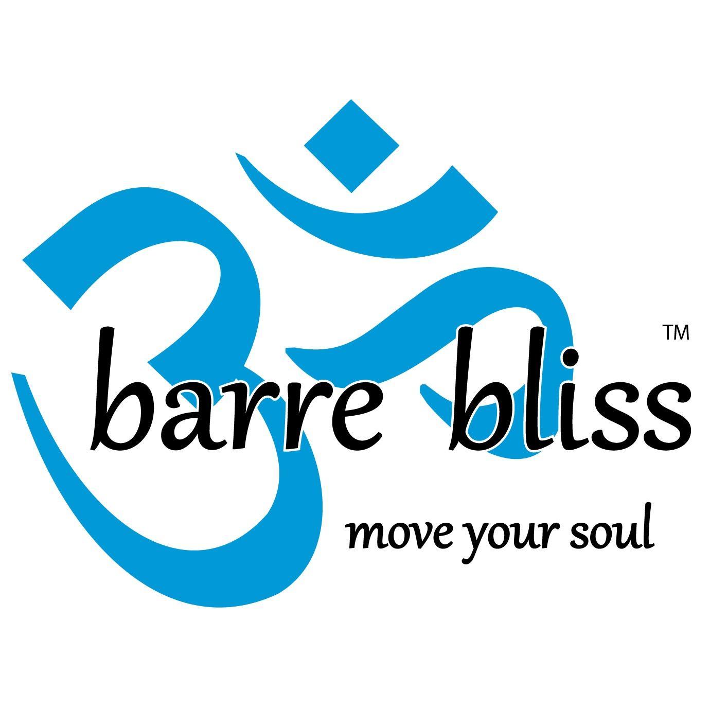 Barre Bliss™