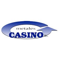 Metales Casino