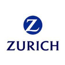 Bild zu ZURICH Gindel-Kuhbandner-Wille in Bayreuth