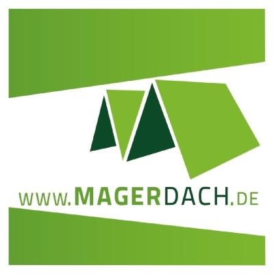 Bild zu Heinrich u. Peter Mager GmbH Bedachungen in Wuppertal