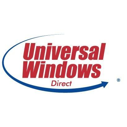 Universal Windows Direct of Kansas City