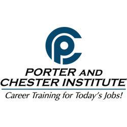 Porter and Chester Institute-Chicopee