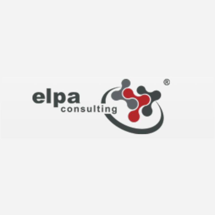 Bild zu elpa consulting GmbH & Co. KG in Hannover