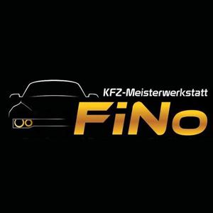 FINO KFZ-Meisterwerkstatt